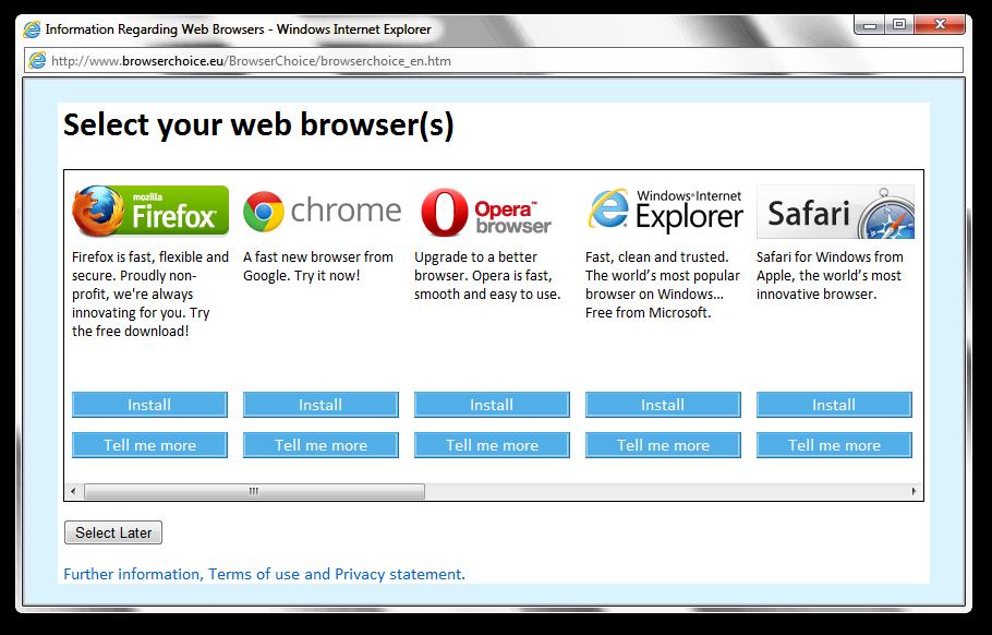 browser-ballot-2