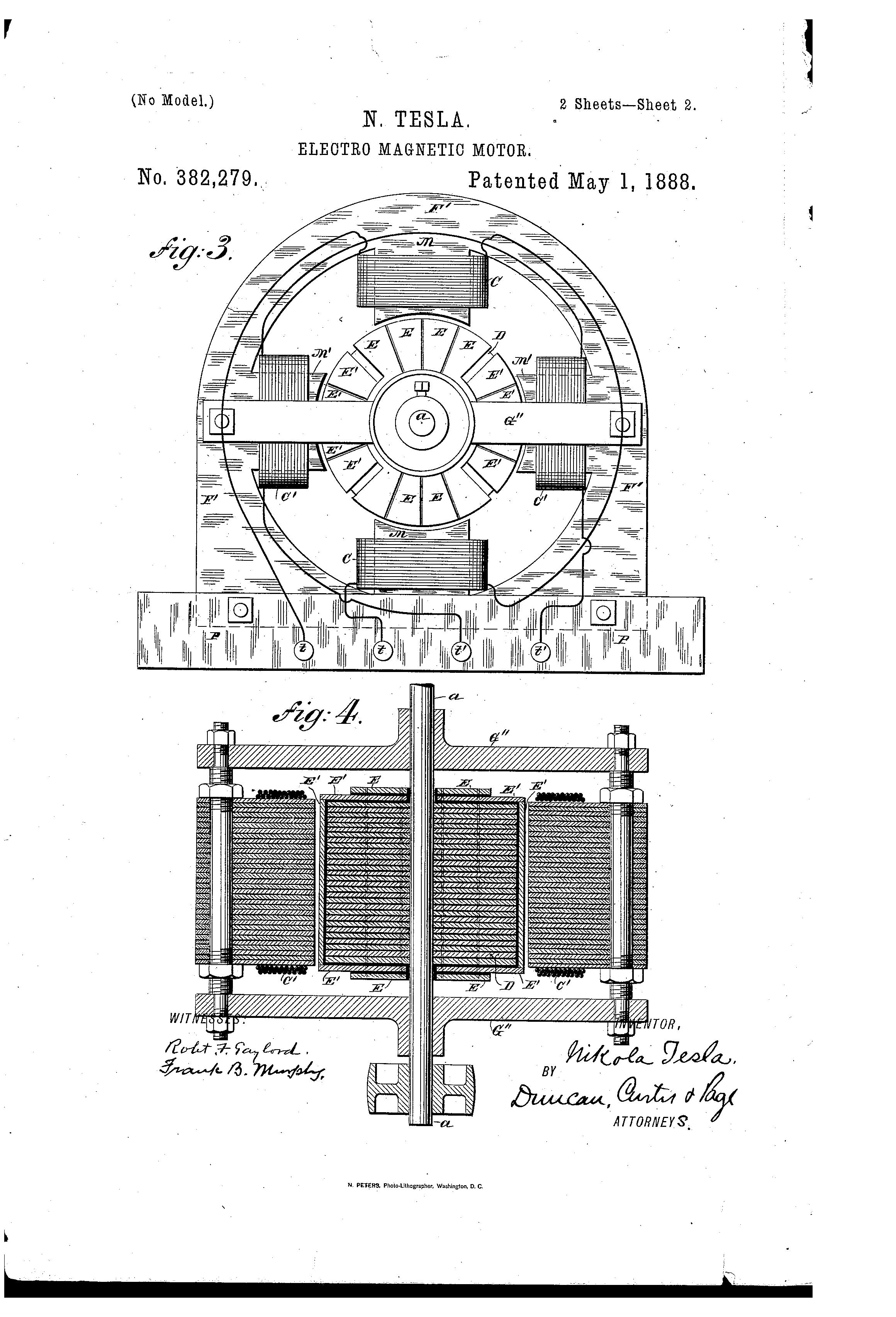 US382279-1