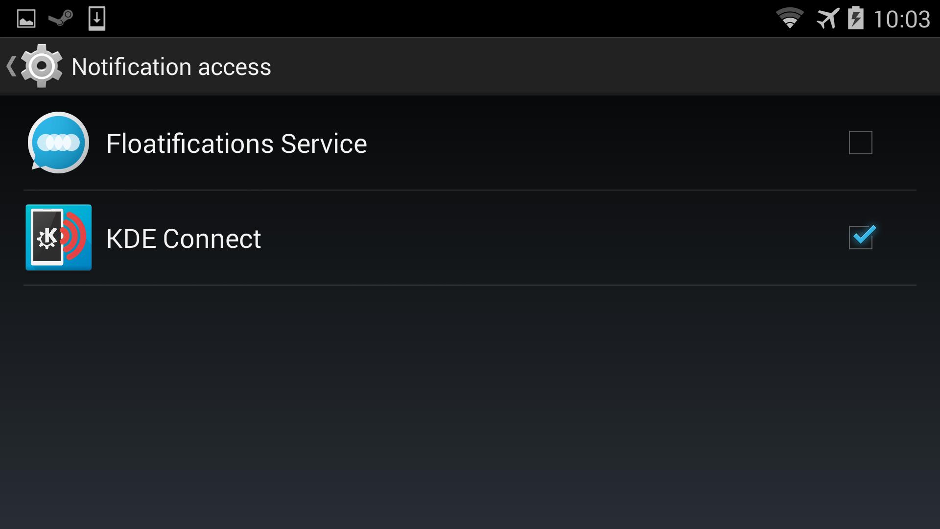 screenshot-permissions