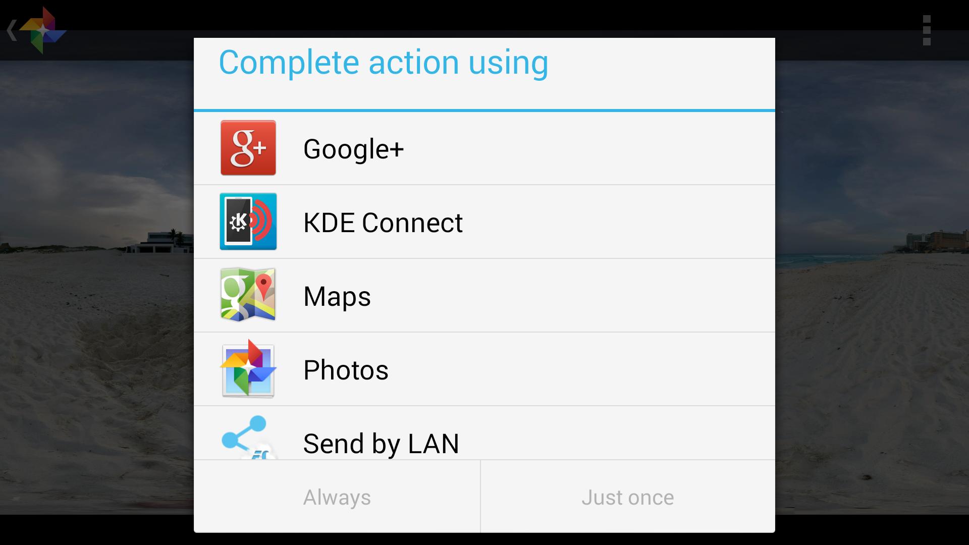 screenshot-sharing
