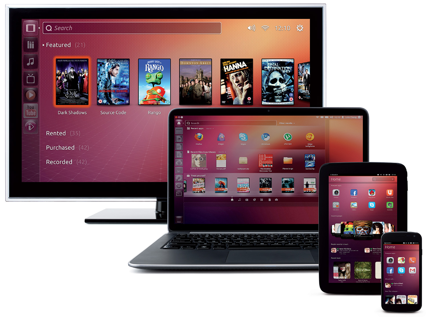 ubuntu-tv-pc-smartphone-tablet